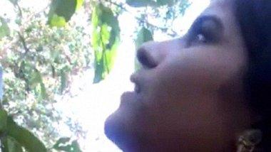 Dehati adivasi girl outdoor XXX video