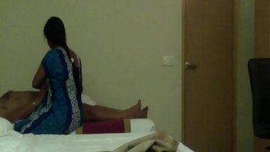 Sex Tape Of Bangalore Wife