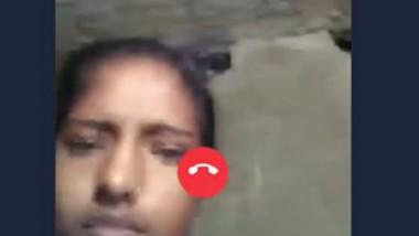 Indian Village Girl Nude 1